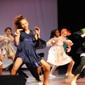 Spirit dance & talent Competition - Miami Beach, FL