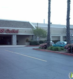 American Freight Furniture, Mattress, Appliance (formerly Sears Outlet) - Ontario, CA