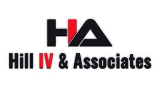 Hill IV & Associates LLC