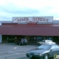 Stark Street Pizza Company - Portland, OR