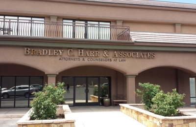 Brad Harr & Associates - Saint George, UT