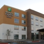 Holiday Inn Express & Suites Phoenix - Airport North