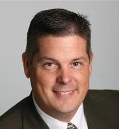 Joseph T Conaty, Jr - Ameriprise Financial Services, Inc. - Warwick, RI