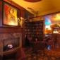Wilde Bar & Restaurant - Chicago, IL
