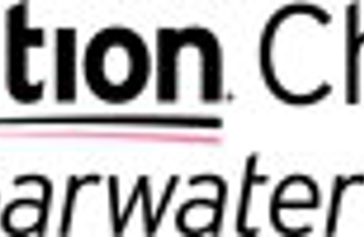 AutoNation Chevrolet South Clearwater - Clearwater, FL