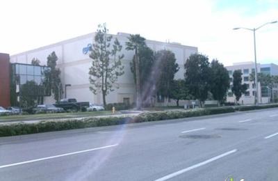 Pacific Wireless Software - Irvine, CA