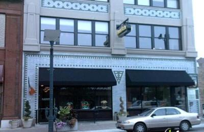 Flannery's Irish Pub - Saint Louis, MO