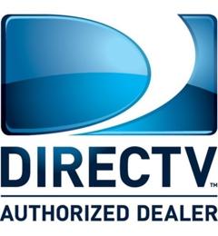 Antenna & Satellite Store - Destin, FL