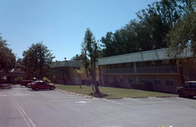 Presidential Apartment Associates - Sarasota, FL
