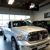 Roseville Chrysler Jeep Dodge