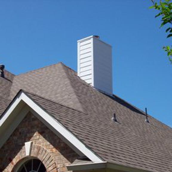 A1 Eagle Eye Pro Contractor LLC - Carrollton, TX