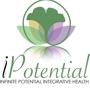 Infinite Potential Integrative Health