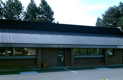 Ankle & Foot Clinic, PS - Vancouver, WA