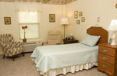 finest selection f47c8 98d62 Commonwealth Senior Living at Churchland House - Portsmouth, VA