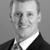 Edward Jones - Financial Advisor: Robert W Daley