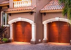 d d garage doorsD  D Garage Doors Inc Sarasota FL 34232  YPcom