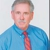 Knighten Family Health & Chiropractic