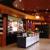 Delray Tan Company & Spa