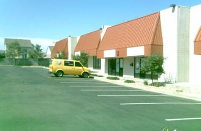JPD Auto - Northglenn, CO