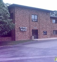 The Sheen Vein Institute - Saint Louis, MO