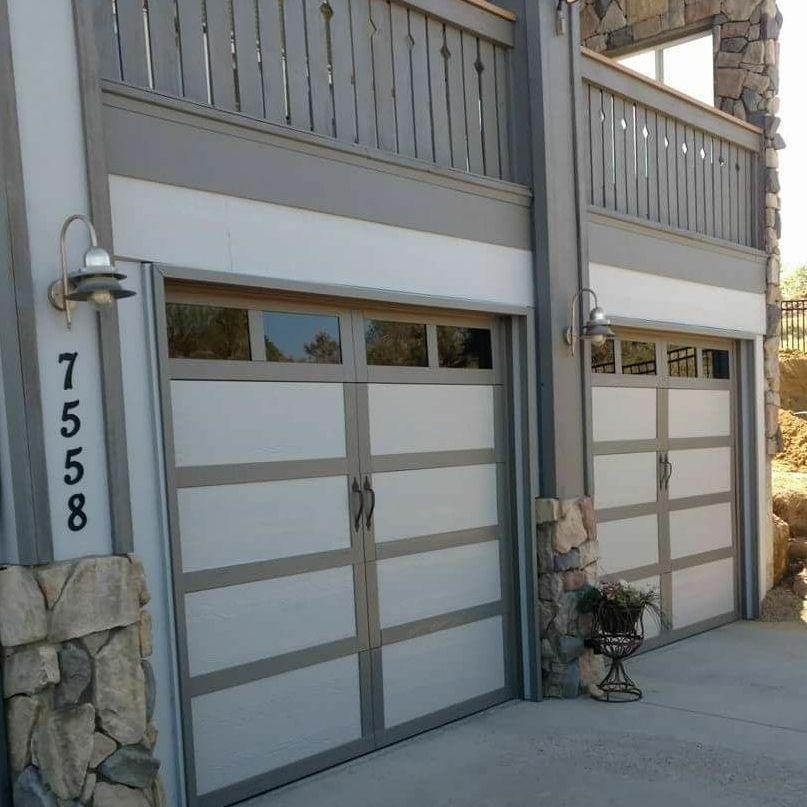 Quality Door Inc 512 Ash St Windsor Co 80550 Yp