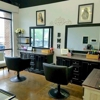 Elite Suites Salon Studios
