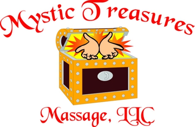 Mystic Treasures Massage, LLC - O Fallon, IL