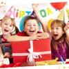 Jump 4 Joy Rentals, LLC