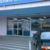 Sherwin-Williams Paint Store - McMinnville
