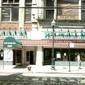 Exchequer Restaurant - Chicago, IL