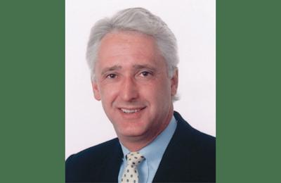 Mark Berquist - State Farm Insurance Agent - Lenexa, KS