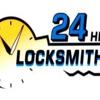 BJ's Lockshop