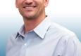 Dr. Matt Mauck, DDS - Aurora, CO