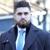 Loan Officer - Jamal Fayad Morozov - NMLS: 1529244