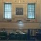 Independence Hall - Philadelphia, PA