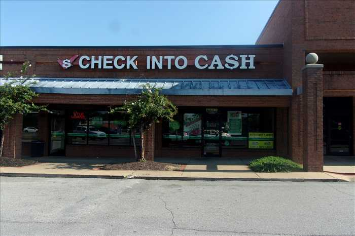 Chase ink business cash advance picture 6