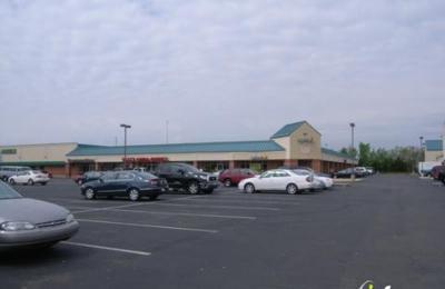 Dragon Gate Supreme Buffet - Cordova, TN