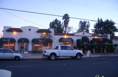Casa Vicky Catering & Cafe - San Jose, CA