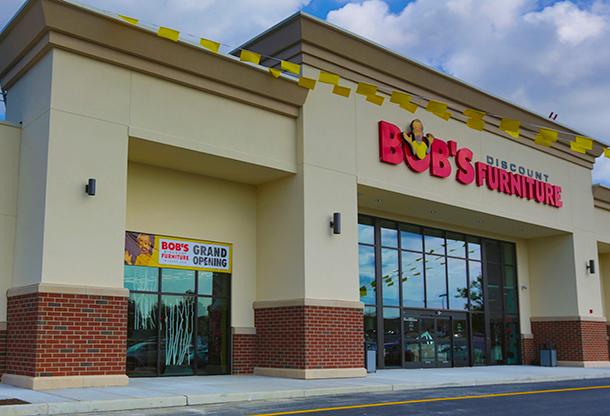 Bobu0027s Discount Furniture 4403 Black Horse Pike, Mays Landing, NJ 08330    YP.com
