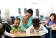 Global Preparatory Academy - Roseville, MI