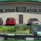 Thomas Automotive - Asheboro, NC