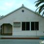 The Community Baptist Church Of Monrovia