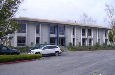 Santa Clara Weekly - Santa Clara, CA