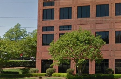 OrthoCarolina Mooresville Physical & Hand Therapy - Mooresville, NC