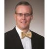 Jim Rollo - State Farm Insurance Agent