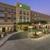 Holiday Inn San Marcos