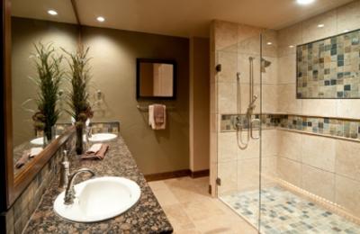 Bathroom Remodeling Birmingham Al | Over The Mountain Design Remodeling Birmingham Al 35244 Yp Com