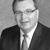 Edward Jones - Financial Advisor: Eric A Morman