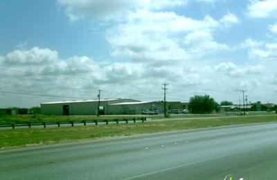 Biela Glass & Aluminum Products Inc - San Antonio, TX
