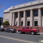 Contra Costa District Attorney - Martinez, CA